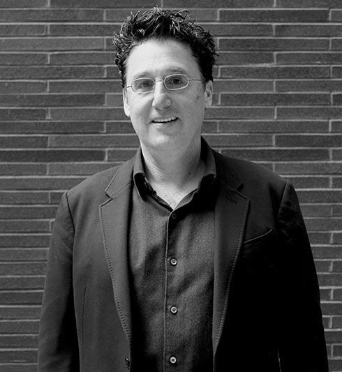 Steve Herz